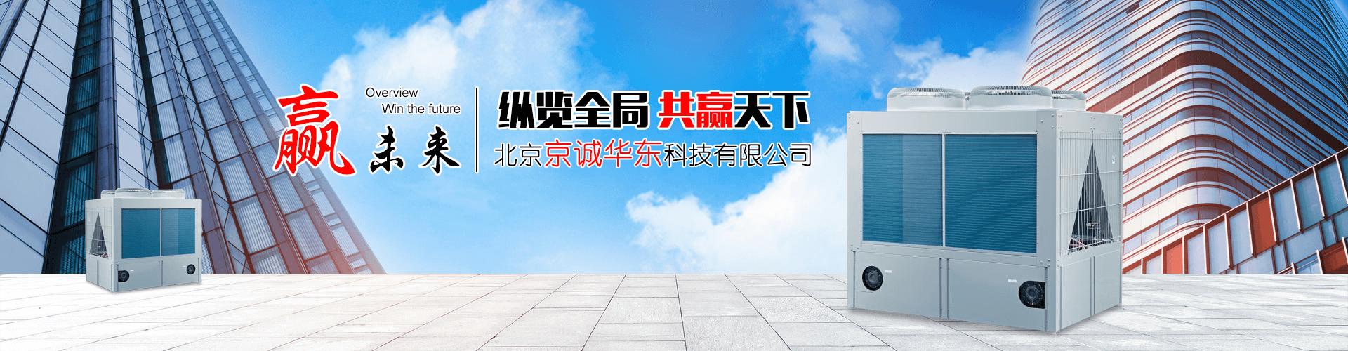 banner01_sp1